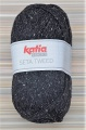 Seta Tweed Socks